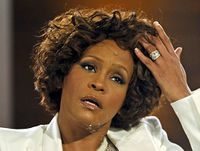 whitney-houston-morte.jpg