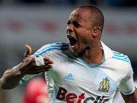 OM---Inter---A.Ayew.jpg