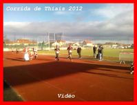 Thiais-video-1.JPG