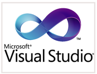 visual-studio-2010-logo-copie-1.png