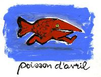 Solotareff_Portrait_poisson_avril-copie-1.jpg