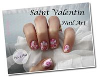 st-valentin-ensemble-copie-2