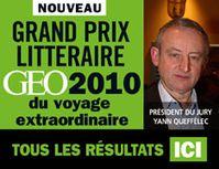 logoGEO2010