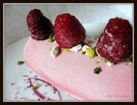 mousse-framboise-meringue