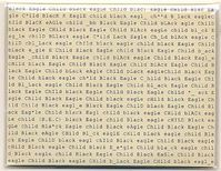 2-2009-BlackEagleChild+Seasons(pre-din)-Split