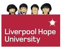 beatles--degree-liverpool-hope-university.jpg