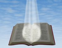 A_Bible_Illumination.jpg