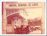 st-louis-hospital-bangkok-historical-photo