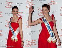 Delphine-Wespiser-Miss-France-premiere-lamour-dure-3-ans.jpg