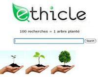 ethicle