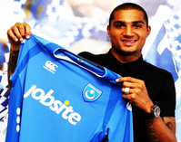 Kevin-Prince-Boateng-Portsmouth-FC.png