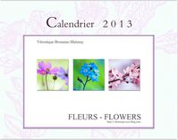 calendrier-2013