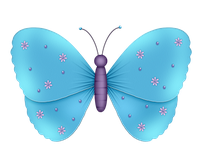 Joy_Butterfly_Blog-Chez-ZaZa.png
