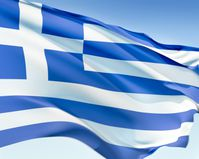 greek-flag