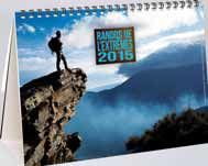 calendrier 2015 sport decouverte