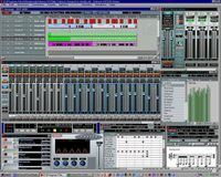 cubase-copie-1