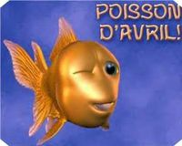 medium poisson avril
