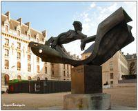 Arthur-Rimbaud-Paris-4-Pl-T-de-Chardin.jpg