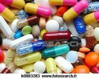 pilules ~k0883283