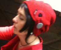 chapeau faro34