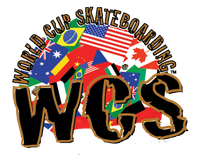 logo WCS