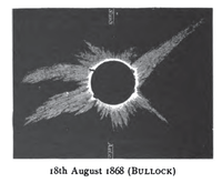 Solar eclipse 1868Aug18-Bullock