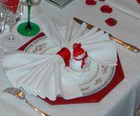 25-12-2006-serviette-autre-pliage.JPG
