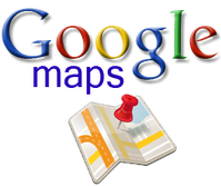 android-google-maps-logo.png