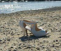 chaussures-mariage-mlle-rose-16