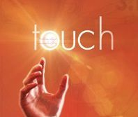 ShowImages Touch