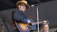elvis Costello bis
