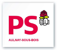 pspcprgaulnay.png