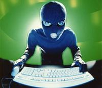 hacker-kirllos-facebook-pirate2.jpg
