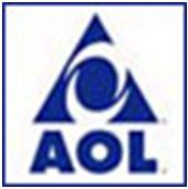 AOL-Illuminati-Satanique-Chouette.jpg