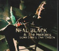 Neal-Black---Sometimes-The-Truth.jpg