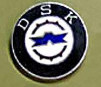 DSK badge DSCN8221