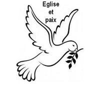 Eglise-et-paix.jpg