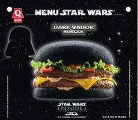 Dark-vador-burger-star-wars-.jpg