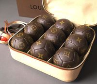 louis-vuitton-petanque.jpg