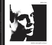 1BrianEno-1977-Before-and-After-Science1