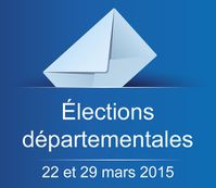 Candidatures-aux-elections-departementales-2015 catcher
