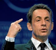 sarkozy.jpg