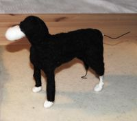 peluche-personnalisee-laine-cardee1