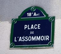 IMGP6070 Place de l'Assommoir