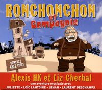 ronchonchonetcompagnie
