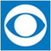 CBS-TV-Oeil-hermetisme-occidental.jpg