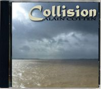 Collision boitier front2