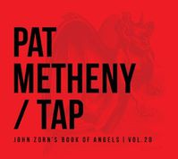 metheny-tap-zorn-2013.jpg