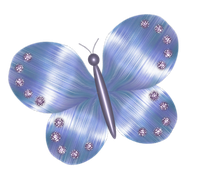 Glossy-Butterflies_Butterfly-1_Blog-Chez-ZaZa.png