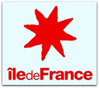 logo-region-ile-de-france.png---Visionneuse-de-photos-Windo.jpg